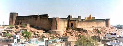 badalgarh-fort